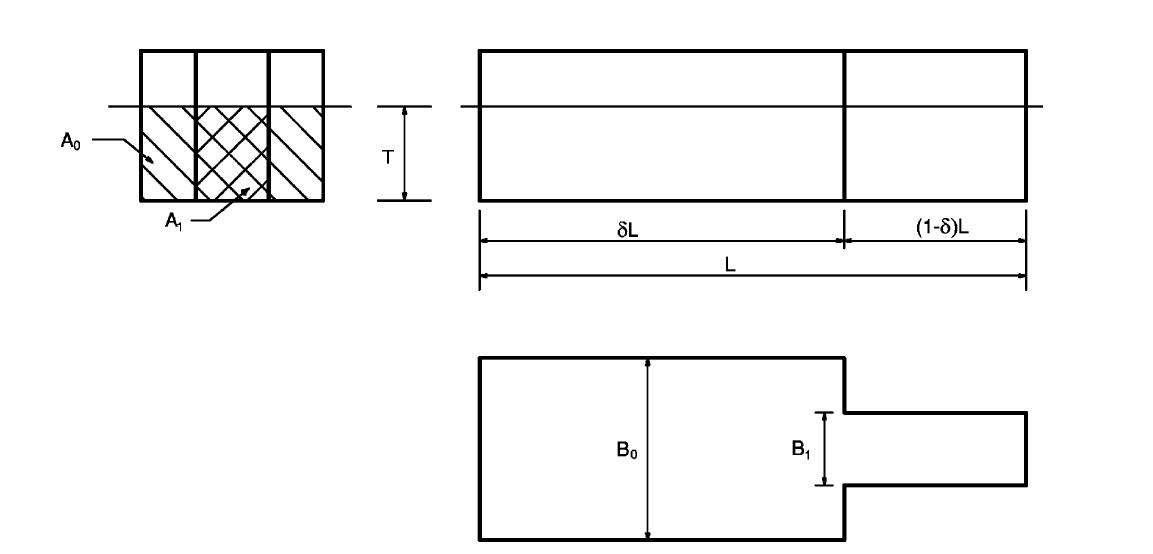Ship Motion Application