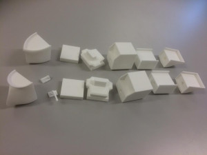 modules1
