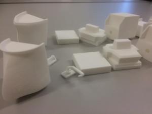 modules2